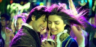 Teri Meri Kahaani second theatrical trailer unveiled
