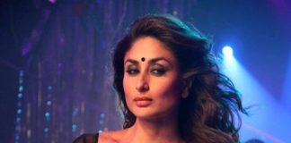 Kareena Kapoor Halkat Jawani Item Number – PHOTOS