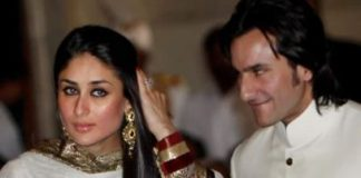 Kareena Kapoor not to convert to Islam post wedding with Saif Ali Khan