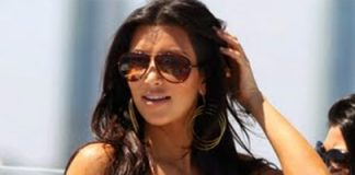 Kim Kardashian to appear in Bigg Boss 6?