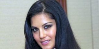 Sunny Leone denies doing item song for 'Prem Adda'