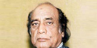 Ghazal Mehdi Hassan dies at 84 of multiple organ failure