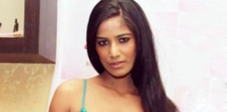 Poonam Pandey lied about being invited by team Anna