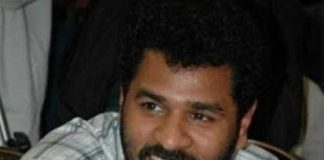 Prabhu Deva to do item song in upcoming Akshay Kumar movie