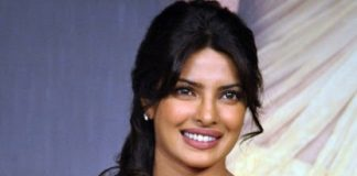 Priyanka Chopra to begin shoot of Zanjeer remake from September