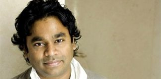 A R Rahman to compose Punjabi track for opening ceremony London Olympics 2012
