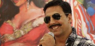 Rowdy Rathore becomes third biggest opener at box office