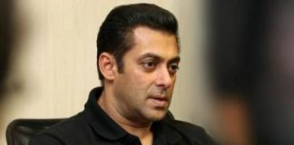 Salman Khan yet to recover from neurological problem