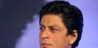 Shahrukh Khan interested in buying stakes of Dempo