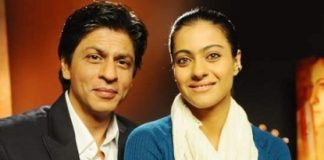 Karan Johar denies upcoming movie with Shahrukh Khan and Kajol