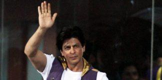 Shahrukh Khan roped in criminal case regarding Wankhede Stadium incident