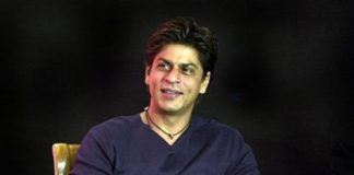 Ek tha Tiger role first offered to Shahrukh Khan