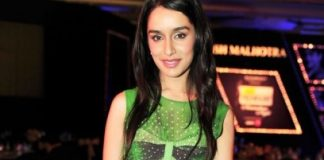Shraddha Kapoor roped in for female lead in 'Aashiqui 2'