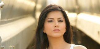Sunny Leone desperate to get back to family