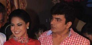 Raja Chaudhary wants to marry Veena Malik?