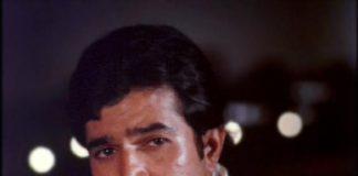 Rajesh Khanna Dies at 69