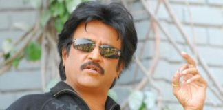 Rajinikanth to do item song in Aamir Khan's Talaash