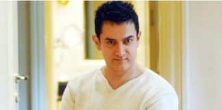 Aamir Khan postpones Dhoom 3 shoot for hairstyle
