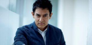 Aamir Khan's Satyamev Jayate concludes first season