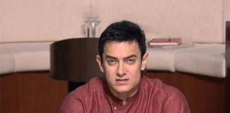 Aamir Khan to come up with Satyamev Jayate 2