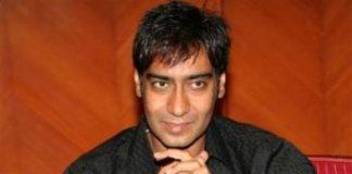 Ajay Devgn roped in for hosting fifth season of Khatron Ke Khiladi