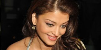 Aishwarya Rai offered Hollywood film