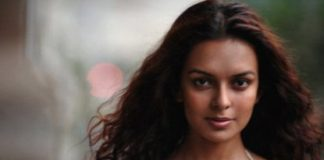 Bidita Bag to debut in Bollywood with From Sydney With Love