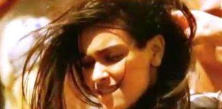 Diana Penty – From Ramp Model to Bollywood Actress (PHOTOS)
