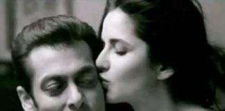 Salman Khan and Katrina Kaif show off sizzling chemistry in new stills, photos