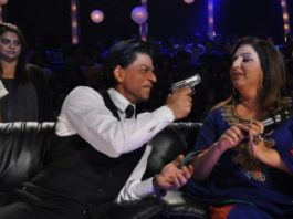 Farah Khan's Happy New Year to go on floors in December
