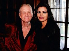 Sherlyn Chopra Talks About Playboy Photoshoot