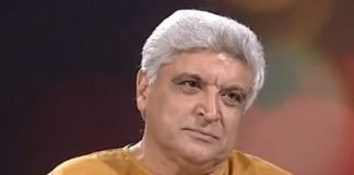 Javed Akhtar's candid confession of addiction to alcohol on Aamir Khan's show