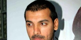 John Abraham miffed with reports about tiff with Bipasha Basu