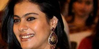 Kajol to do cameo in Student of The Year
