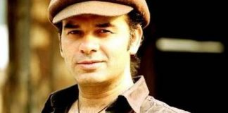 Mohit Chauhan ties the knot with Delhi based journalist