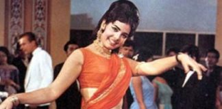 'I am affluent but lonely' says Mumtaz as she turns 65