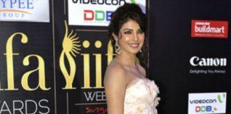 Priyanka Chopra roped in for Sanjay Leela Bhansali's Ram Leela