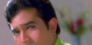 Rajesh Khanna to be cremated in Mumbai on July 19