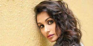 Rani Mukherjee does lavani item song 'Aiyya'