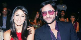 Saif Ali Khan dismisses reports of London wedding