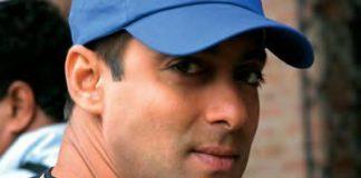 Salman Khan to face jail once again?