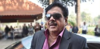Shatrughan Sinha rushed to hospital for respiratory problems