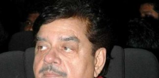 Shatrughan Sinha undergoes bypass surgery in Mumbai hospital