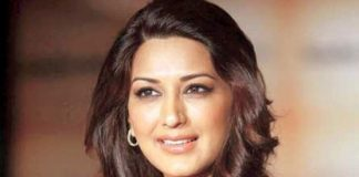 Sonali Bendre to return to Bollywood with Once Upon a Time in Mumbai 2