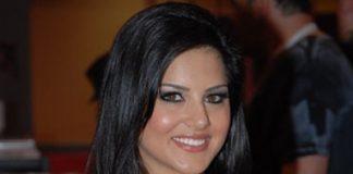 Sunny Leone to judge India's Got Talent?