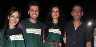 Makers and cast of Kyaa Super Kool Hain Hum in legal trouble