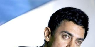 Aamir Khan purchases property for siblings