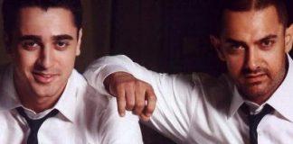 Aamir Khan and Imran Khan to team up for Peekay