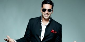 Akshay Kumar to star in movie with no heroine