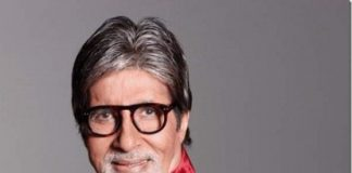 Kaun Banega Crorepati brings new theme for season 6